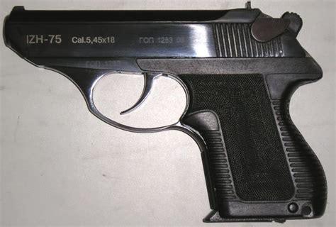 Handgrip Psm Russian Psm Mississippi Gun Owners Community