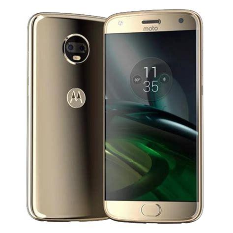 Hp Motorola Moto X Pro motorola moto x4 prix fiche technique test et actualit 233 smartphones frandroid