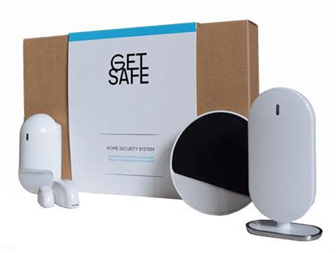 diy home security system australia do it your self