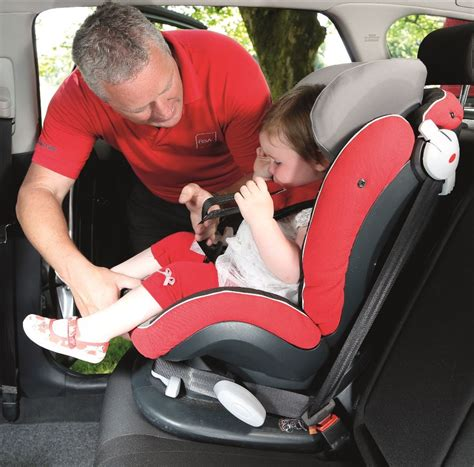 no of seats in coach coach baby car seat covers kmishn