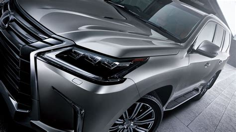 lexus japan www lexus lx 2016 release date price and specs