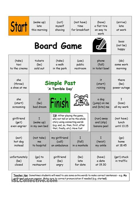 english game themes 17 best images about free grammar and vocabulary games on