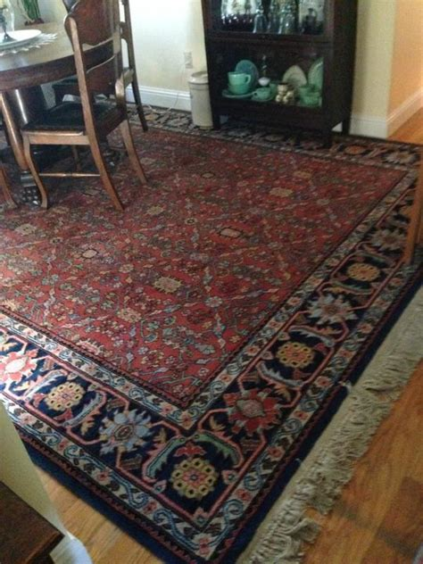 goodwill rugs september 20 today s featured finds yard sale finds