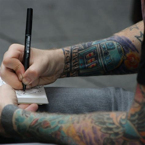 tattoo shops in chattanooga list of synonyms and antonyms of the word tennessee tattoos