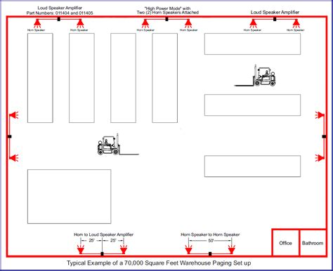 dixie air horn wiring diagram wiring diagram