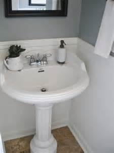 small bathroom linen cabinet don t disturb this groove small bathroom linen cabinet