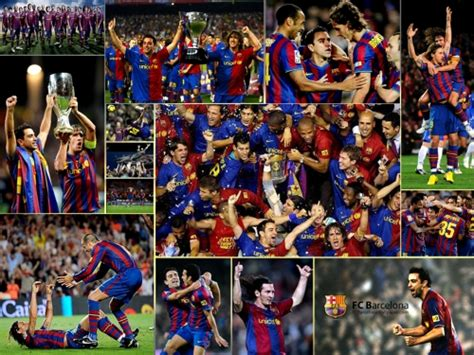fc barcelona wallpaper widescreen gamesinfo tricks fc barcelona wallpaper widescreen