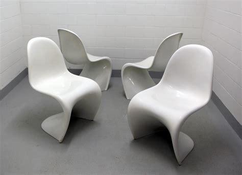 sedia miller sedie miller beautiful sedie dsw vintage di charles u
