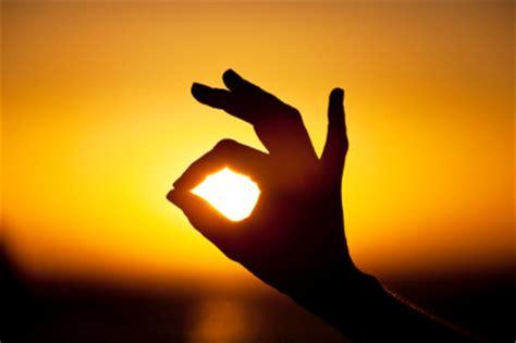 vitamin d sun l solanova com health discover a healthier you