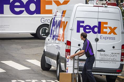 blibli express service tracking fedex tracking number track your shipment package all