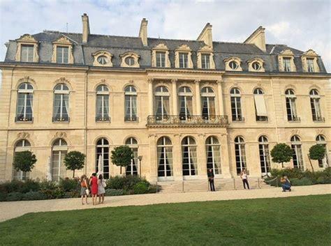 les jardins du palais de l elys 233 e 224 site officiel
