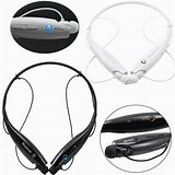 Image result for use usb headset with iphone. Size: 160 x 160. Source: www.ebay.com