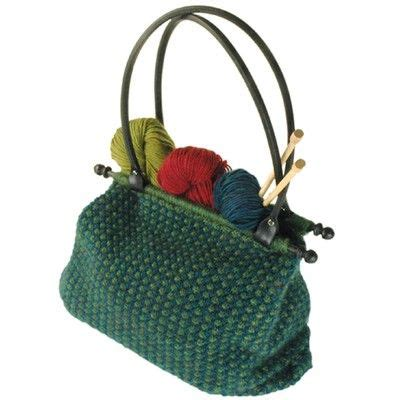 knitting baskets and bags 17 best images about knit it bags baskets totes etc