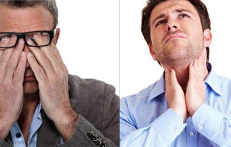 Sick Building Syndrome Causes Symptoms Diagnosis