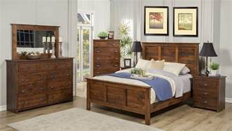 alder bedroom furniture rooms