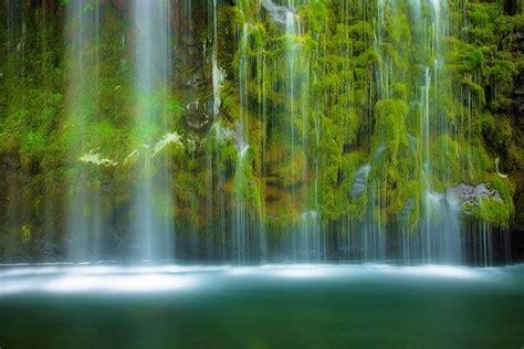 contoh wallpaper alam 20 contoh fotografi pemandangan alam