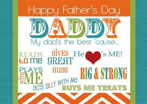fathers day greetings from fathers day cards printable happy s day greetings