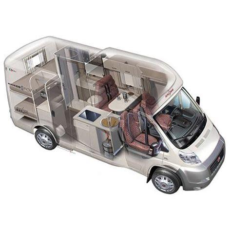 Camper Van Conversion Contractors   Autos Post