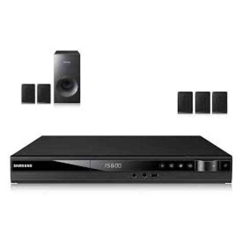 samsung ht e330k dvd home theater system price in pakistan