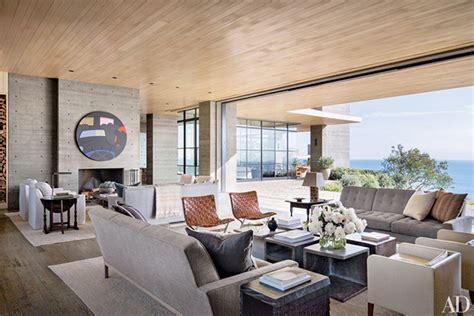home place interiors malibu modern