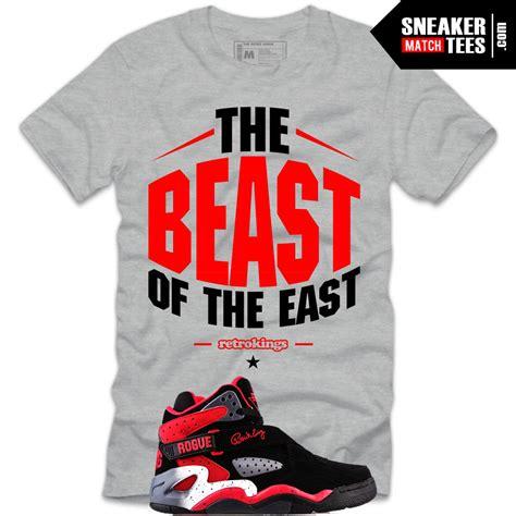 5 11 Beast Millitary Grey ewing athletics rogue 2 beast of the east grey