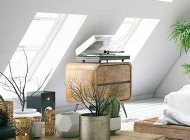 Climatisation Dans Les Combles by Les Conseils Chauffage Et Climatisation Pour Votre Maison