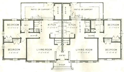 up down duplex floor plans up down duplex floor plans home mansion