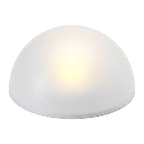 ikea solar lighting ikea affordable swedish home furniture ikea