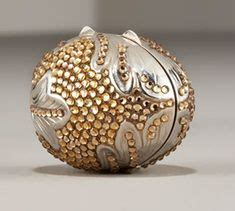 Judith Leiber Limited Edition Venus Shell Miniaudiere by 1000 Images About Judith Leiber On Judith