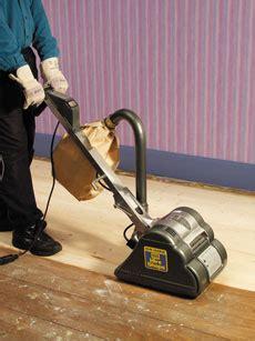 hss hire floor wall sanders tool hire  equipment