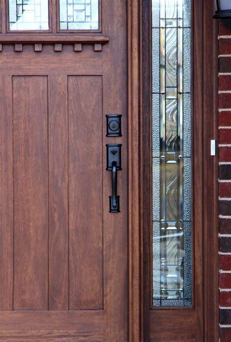 craftsman front door 12 best entrance doors images on entrance
