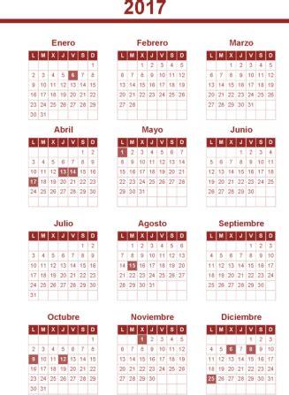 numero de convenio artes graficas 2016 calendario laboral