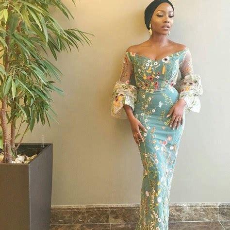 lates asoebi bella ankara and net styles images ankara aso ebi styles 2017 styles latest lifestyle nigeria