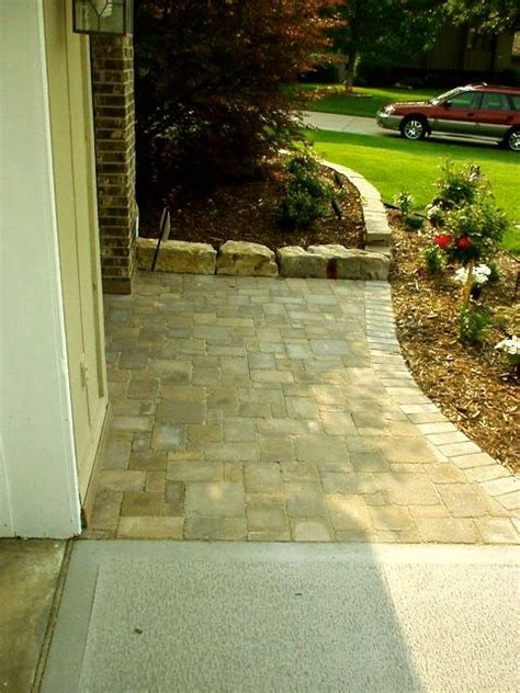 Lincoln Ne Detox by 17 Best Images About Omaha Lincoln Ne Concrete Resurfacing