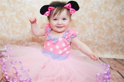dress up your baby with these 8 ideas ohindustry