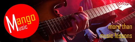 ukulele lessons glasgow guitar lessons and music classes west end and southside
