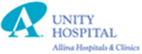Unity Hospital Mn Detox by Healing Harmonies Soothes Patients