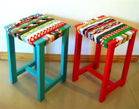 banquetas de pino banquetas d pino para mesa de cocina muebles