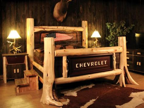 Great American Furniture Company by The 16 Most Popular Pins Of 2015 So Far From Great