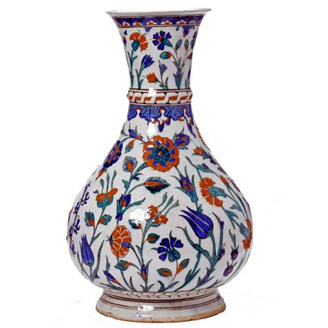 Ottoman Ceramics The 374 Best Images About ςlคץ ςєгค๓เςร On Poppy Fields Asian Decor And Pottery