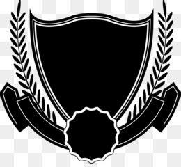 perisai  gratis perisai clip art kosong shield