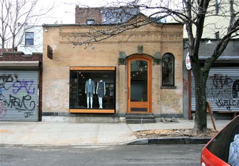 boutique beat new york s top new stores