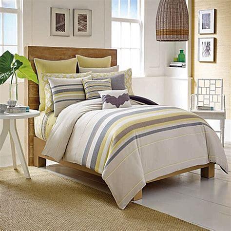 nautica comforters discontinued nautica 174 shelford reversible comforter set bed bath beyond