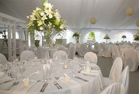 corrie designs wedding the house corrie designs