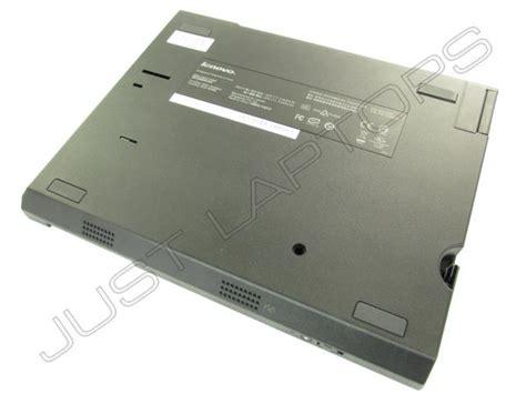 Baterai Laptop Lenovo Thinkpad X200 X200s X201 X201i Oem ibm lenovo thinkpad x200s x201 x201i x201s ultrabase station 49x4963 ebay