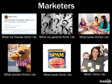 Funny Marketing Memes - make em laugh how humour is overtaking the marketing