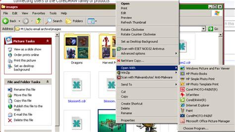 corel draw x6 edit bitmap how do you edit a bitmap in corel coreldraw graphics