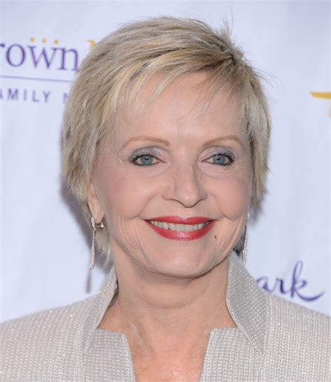 does florence henderson have thin hair how to cut a florence henderson hair cut
