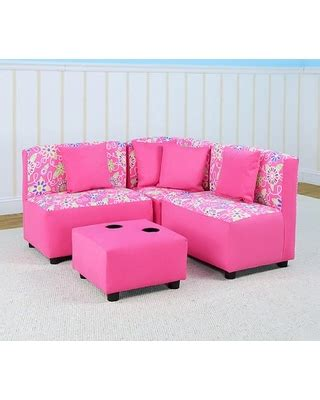 kids sectional sofa set for kids don t miss this bargain keep roundy