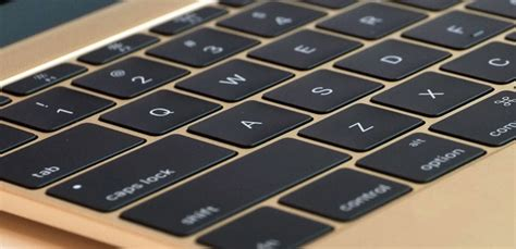 Keyboard Original Macbook Air 11 A1370 2014 2015 image gallery macbook apple keyboard